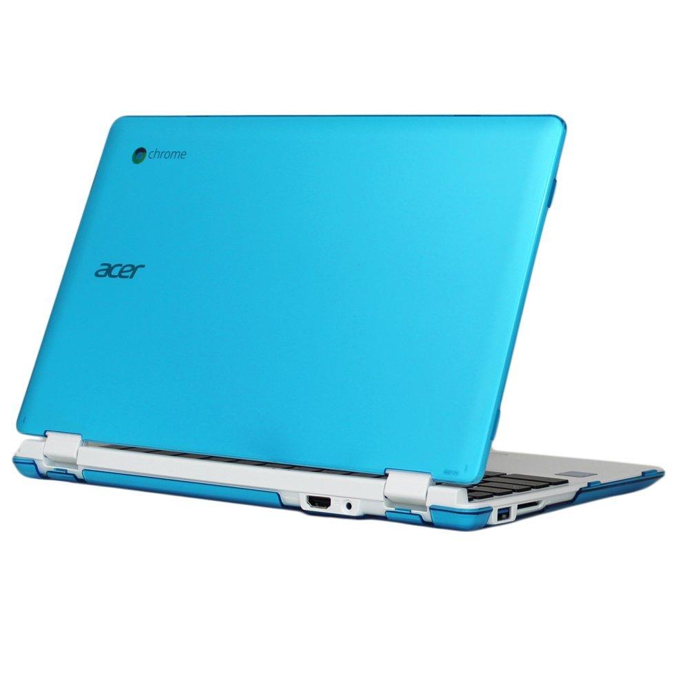 acer chromebook 11 laptop skins tech have. Black Bedroom Furniture Sets. Home Design Ideas